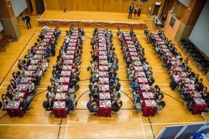 2017聯校高桌晚宴1
